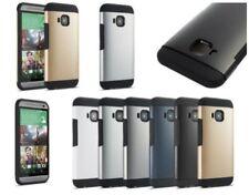 Étuis, housses et coques etuis, pochettes pour téléphone mobile et assistant personnel (PDA), HTC, sur à motifs