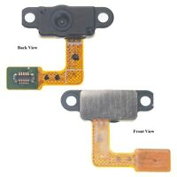 For Samsung Galaxy A50 Touch ID Sensor Fingerprint Scanner Flex Cable SM A505F