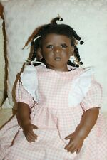 Sanga 92/93 Summer Dreams Collection Annette Himstedt