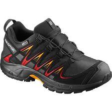 9234444642f79 Chaussures et bottes de randonnée | Achetez sur eBay