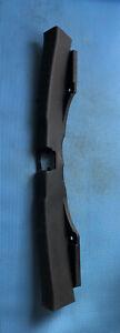 HONDA CR-V IV RM Trunk Lock Trim 84640-T0A-A010-20 2012 1-08559