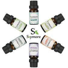 Prodotti profumo eucalipto per aromaterapia olio essenziale