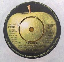 "Ringo Starr ""Snookeroo"" Excelente GB Raro Original 45"