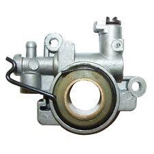 machinetec Cadena de sierra BOMBA ACEITE driveassembly para STIHL 029 039 MS290