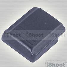 Hot Shoe Cover Cap Protector FA-SHC1AM for Sony Minolta Digital&Film SLR Camera