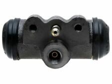 For 1953 Allstate A-240 Wheel Cylinder Rear Raybestos 89447CY Element3