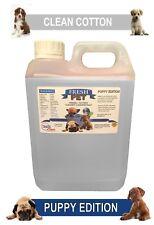 Fresco Animale Domestico Disinfettante Detergente Cucciolo Edizione - 2L In
