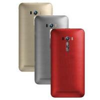 Für ASUS Zenfone Selfie 5.5 in ZD551KL Z00UDB Battery Back Door Cover Case ARDE