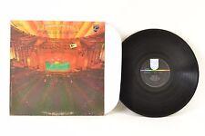 """Ekseption – Ekseption – 12"""" Vinyl LP Album Stereo – PHS 600-334"""