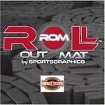 Roll Out Mat