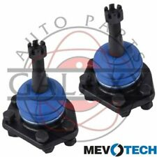 New Mevotech Replacement Upper Ball Joints Pair For Blazer C10 G10 C10 Suburban