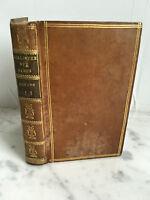 Libreria Universale Delle Donna Romanzi Volume ° 1787