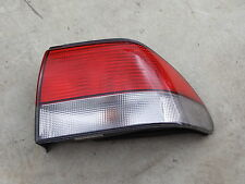 SAAB 9-3 CONVERTIBLE RIGHT TAIL LIGHT