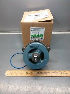 Genuine Detroit Diesel Reliabuilt R23518333 Accessory Drive Asm. Series 50/60