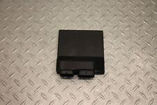 2015 YAMAHA FJ09 ECU COMPUTER CONTROLLER UNIT BLACK BOX ECM CDI