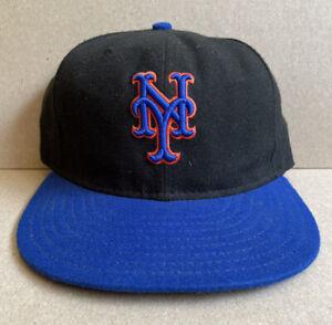 New Era 59Fifty New York METS On Field Baseball Cap