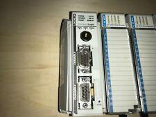 Allen-Bradley, Compact Logix, #L30, #1769-ECR, SER-A, REV-1, With warranty