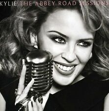 Kylie Minogue - Kylie-The Abbey Road Sessions: Aussie Edition [New CD] Australia