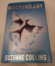 The Hunger Games [Hardcover] [2010] (Author) Suzanne Collins