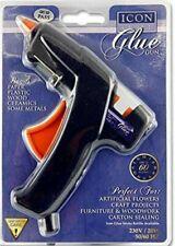 ICON CRAFT GLUE GUN