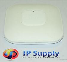 CISCO AIR-CAP3502I-N-K9 Wireless Access Point 6MthWtyTaxInv