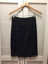 Review Lace Straight, Pencil Skirts for Women