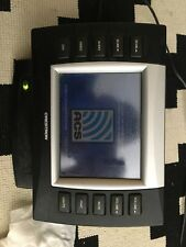 Crestron SmartTouch Touchscreen Hsw-2410M With St-Dsn Dock and Battery