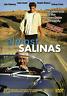 John Mahoney Linda Emond ALMOST SALINAS - TRUE STORY MYSTERY DVD (NEW & SEALED)