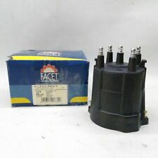 Cubierta Distribuidor Ignición Opel Ascona - Corsa FACET para 1211258