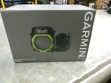 New listing BRAND NEW IN BOX Garmin Xero A1i Bow Sight RIGHT HAND