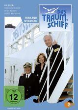 Das Traumschiff - Thailand - Myanmar - DVD