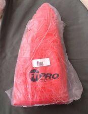 "Champion Sports Fitpro Training Ball Red 25"""