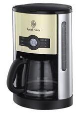 Coffee, Tea & Espresso Making