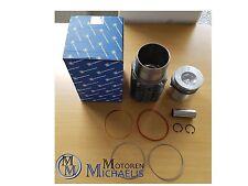 Zylinder Kolben MWM D 327 D327 - Renault 351, 421, 461, 462 - Bolzen Ø35 mm - KS