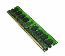 PNY Optima 2GB DDR2 800 MHz PC6400 Desktop DIMM Memory