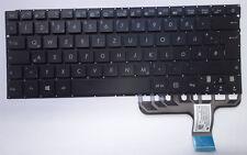 Tastatur Asus Zenbook UX305ca-fb006t UX305FA-FC030T UX305CA-FC022T de Keyboard