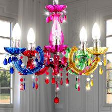 Fesselnd LED 15 Watt Kronleuchter Esszimmer Beleuchtung Durchmesser X Höhe 440 X  1280 Mm