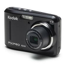 Kodak PixPro FZ43 Full Spectrum Camera Infrared IR Camera Night Vision Camera
