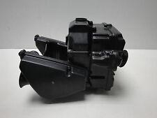 Luftfilterkasten Luftfiltergehäuse Gehäuse Kawasaki GPZ 500 S EX500A 87-93