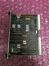 MOTOROLA INC. 97911132 REV1