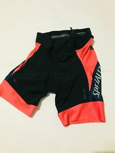 Women's Cycling Shorts Specialized sl pro size M