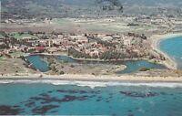 (S)  Isla Vista, CA - University of California and Surroundings - 3/11/1979