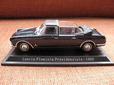 1/43 Lancia Flaminia Presidenziale (1960) diecast ms