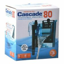 PP CASCADE 80 POWER FILTER 10GAL