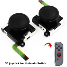 OEM 3D Analog Rocker Joystick Replacement for Nintendo Switch Joy-Con-US Seller!