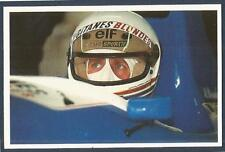 A QUESTION OF SPORT-1994-GREAT BRITAN-ENGLAND-MOTOR RACING-MARTIN BRUNDLE-VERY R