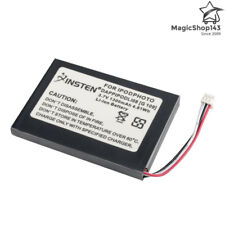 Battery Replacement for Ipod Classic 4th Generation A1059 4 Gen Photo 20 40Gb Us