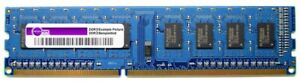 1GB Hynix DDR3-1066 PC3-8500R Reg ECC RAM HMT112R7BFR8C-G7 TB Aa-c Server Memory