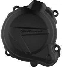 Beta RR + Beta X-Trainer Ignition Cover Protector