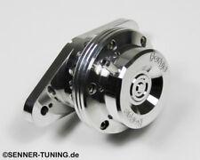 FORGE Original Blow OFF Pop Off Ventil Nissan Juke 1,6l Turbo FMDVAND